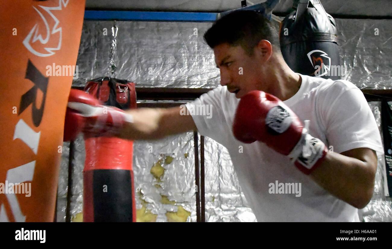 Jessy Stockfotos Jessy Bilder Seite 3 Alamy