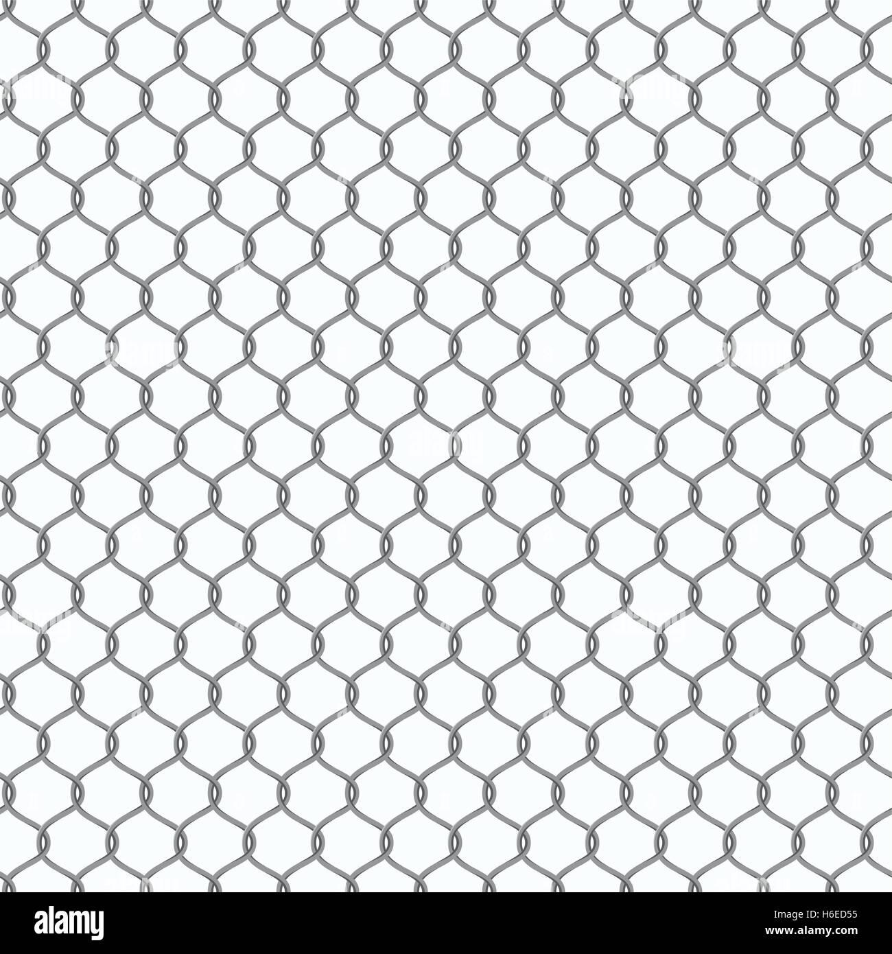 Wunderbar Drahtring Muster Ideen - Schaltplan Serie Circuit ...