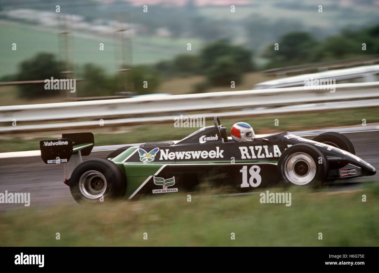 c8 alamy com/compde/h6g75e/1982-sudafrika-gp-raoul