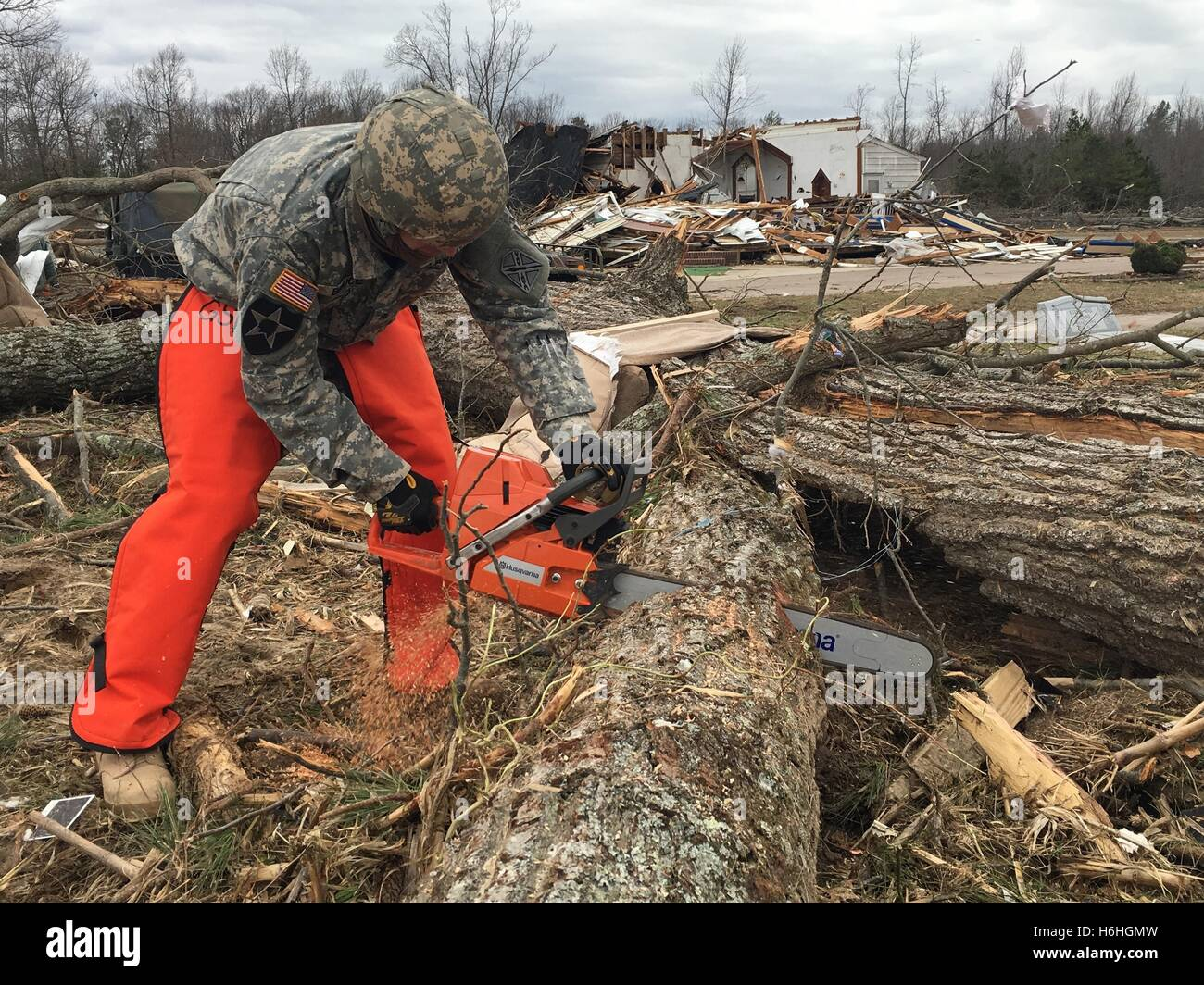 Soldiers In Trees Stockfotos & Soldiers In Trees Bilder - Alamy