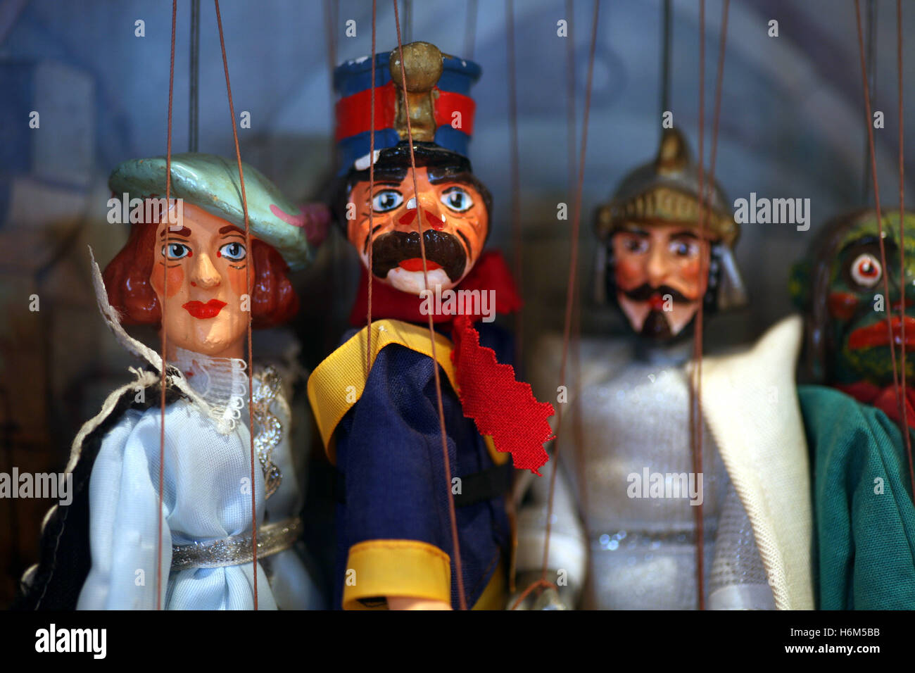 Kunst Kultur Stockbild