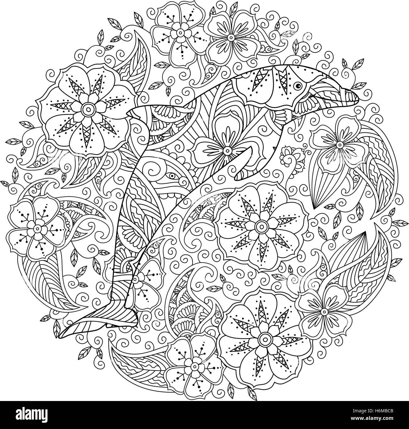 Ziemlich Kreise Malvorlagen Fotos - Malvorlagen Von Tieren - ngadi.info