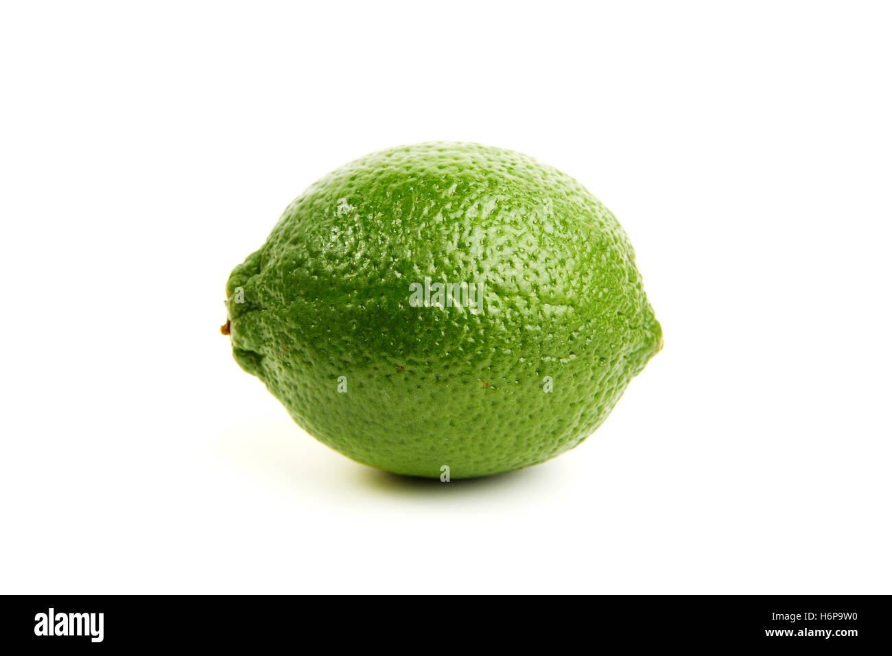 Lime Stockbild