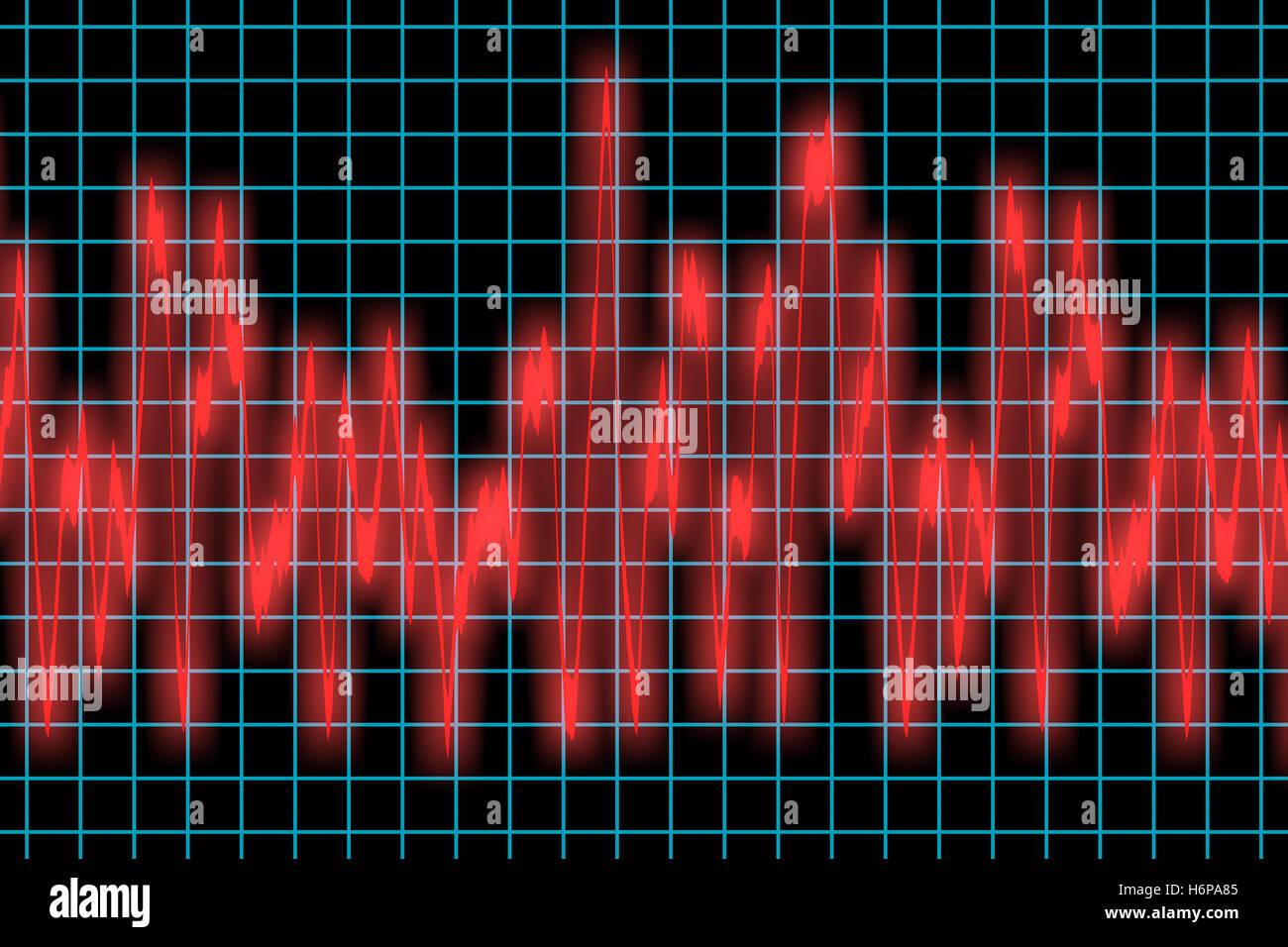 Musik Klang Elektronik Wissenschaft Leuchten Radio Technologie ...