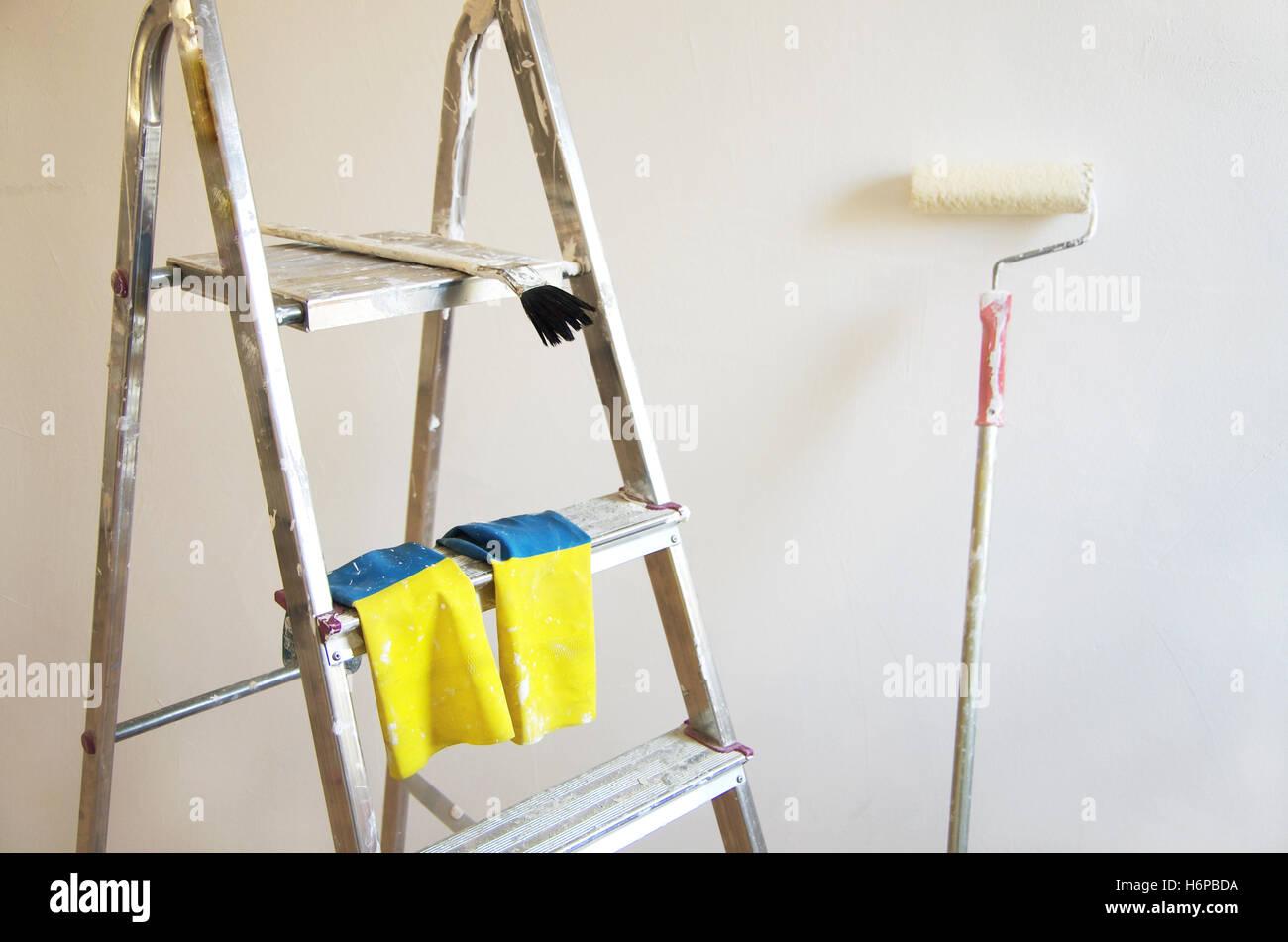 renovieren excellent badezimmer fliesen streichen vorher nachher neu bad renovieren badezimmer. Black Bedroom Furniture Sets. Home Design Ideas