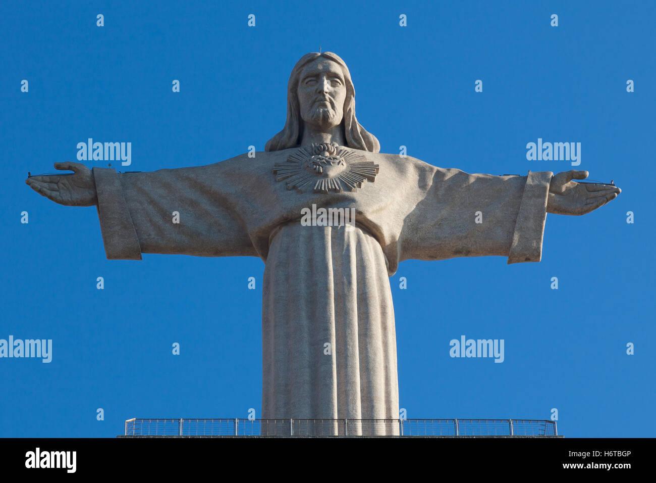 Blaue Reise historische Religion religiösen Glauben Kirche Gott Stadt Stadt Denkmal Memorial berühmte Stockbild