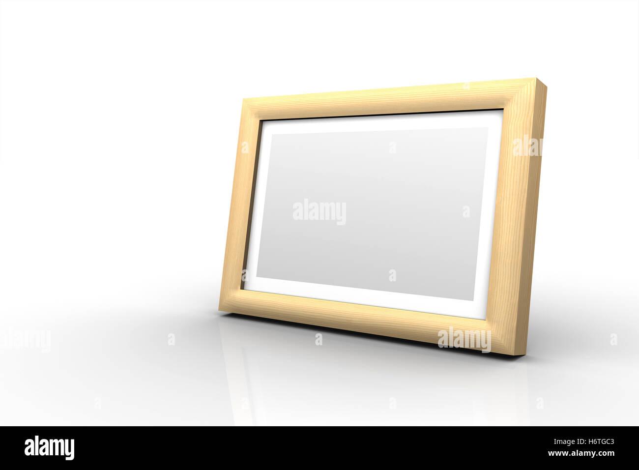 Polaroid Picture Frame Photography Stockfotos & Polaroid Picture ...