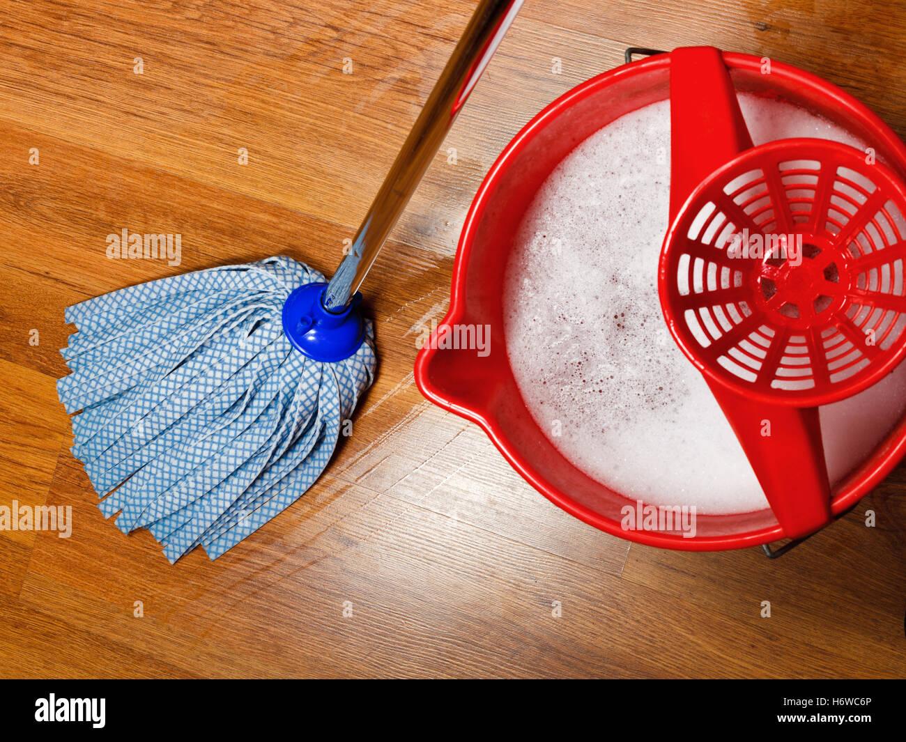 waschen perfect frederik wagner waschen with waschen cool hausbautool arbeit flssiger haushalt. Black Bedroom Furniture Sets. Home Design Ideas