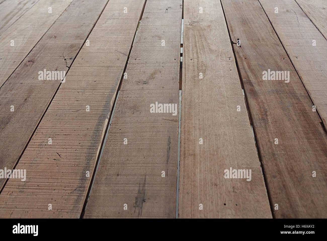 Fantastisch Oberfläche, Korn, Rau, Tisch, Boden, Natürliche, Deck, Parkett, Braun,  Aufgearbeiteten, Pastell, Alte, Hartholz, Plank, Abstrakt, Modern,