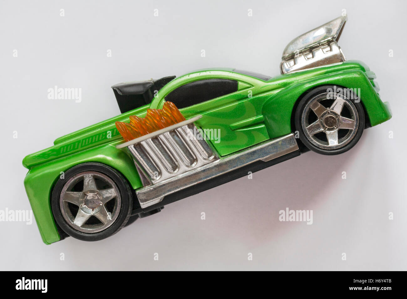 hot wheels toy car stockfotos hot wheels toy car bilder. Black Bedroom Furniture Sets. Home Design Ideas