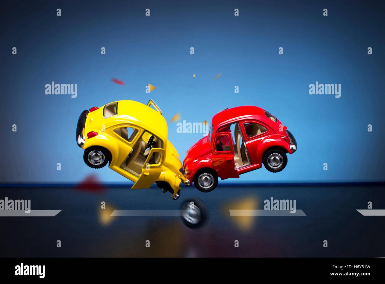 Asphalth Stockfotos & Asphalth Bilder - Alamy