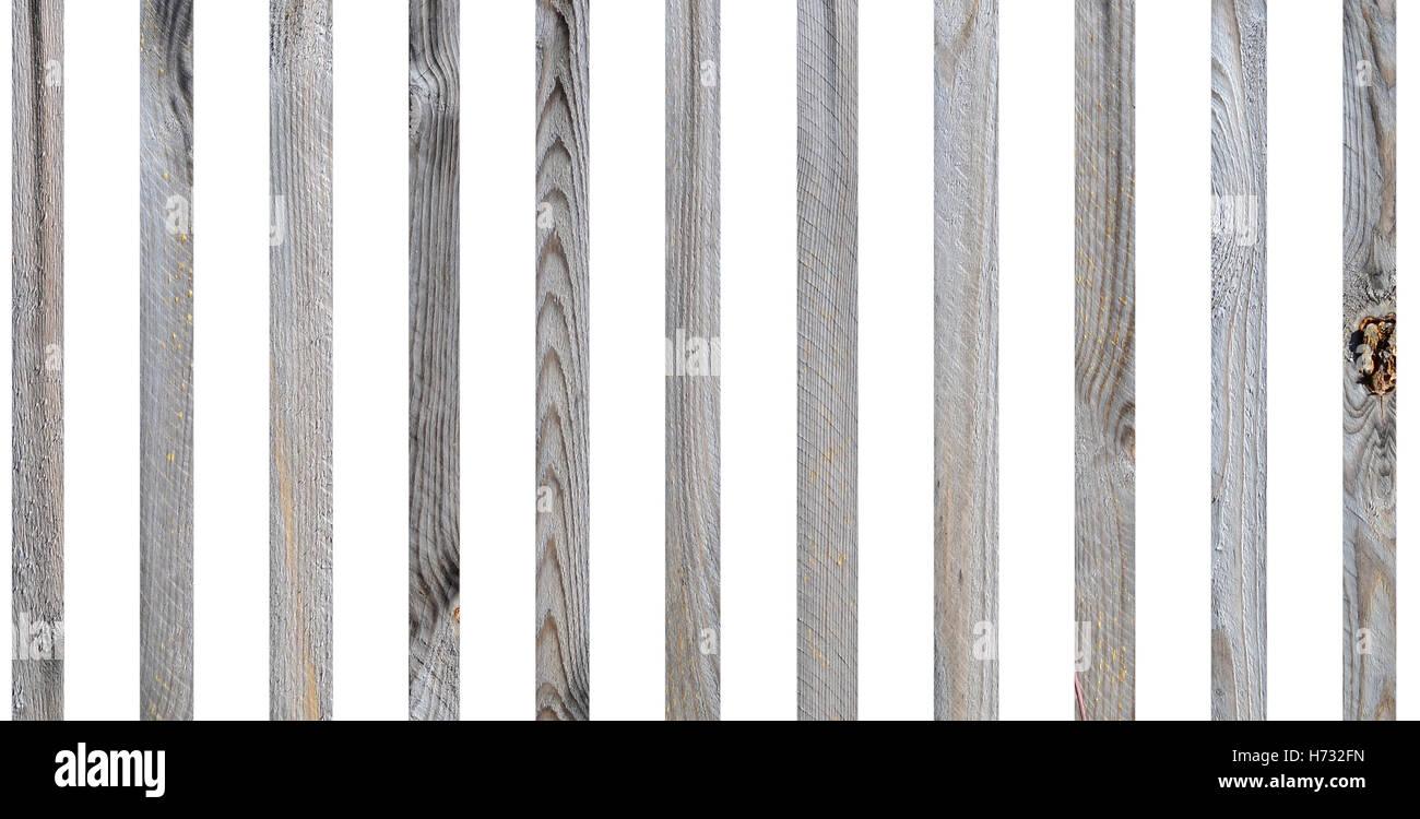 Neighbor Fence Stockfotos & Neighbor Fence Bilder Alamy