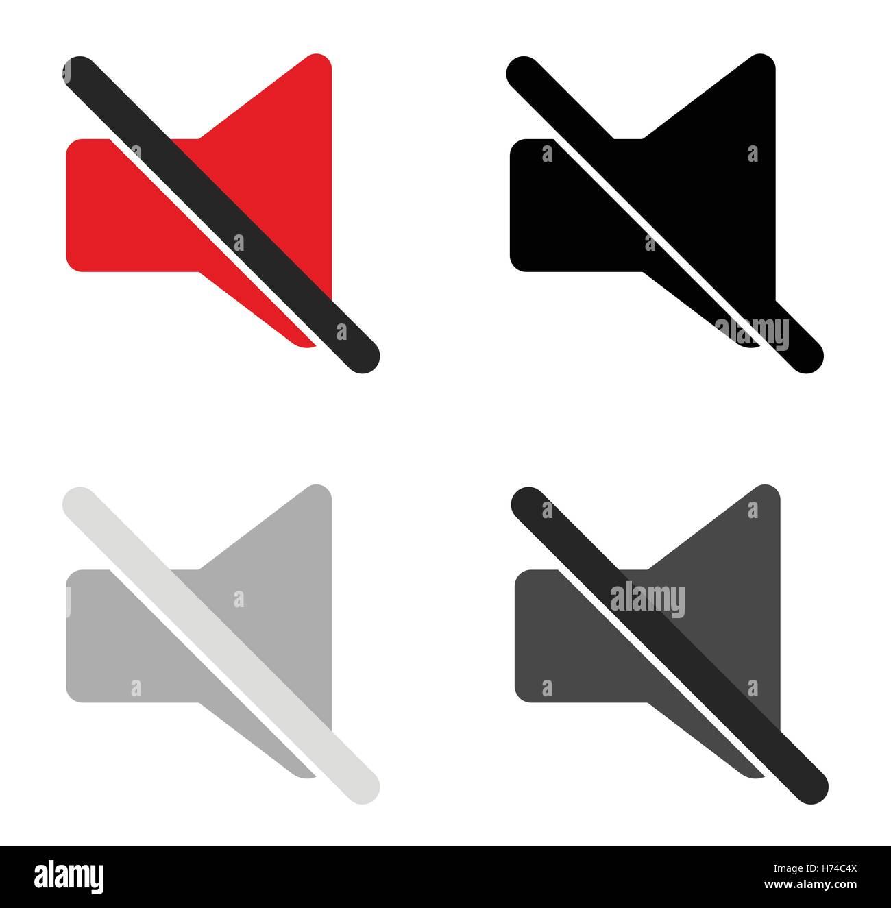 Ausgezeichnet Schematisches Symbol Fotos - Schaltplan Serie Circuit ...