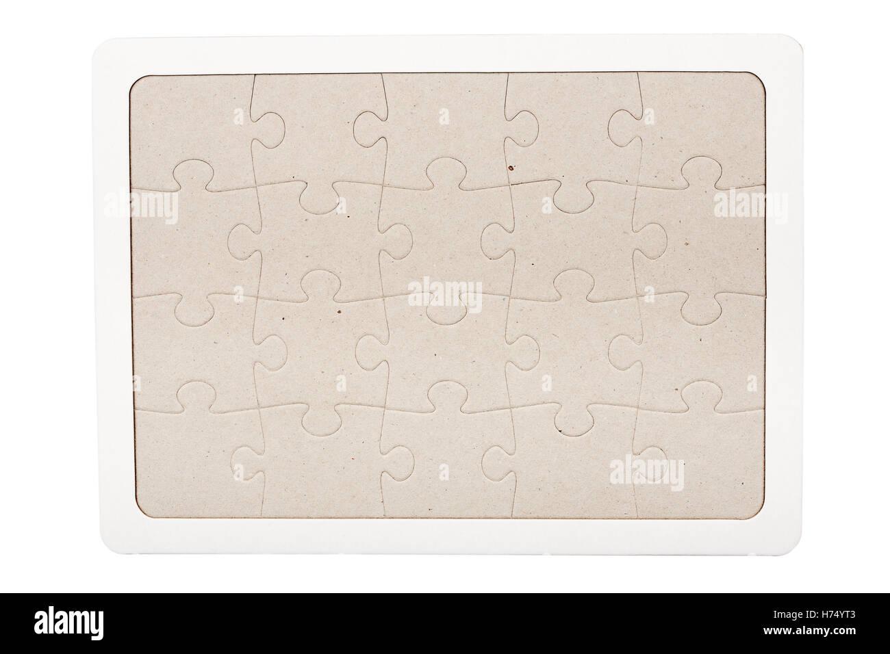 Jigsaw Puzzle Frame Stockfotos & Jigsaw Puzzle Frame Bilder - Seite ...