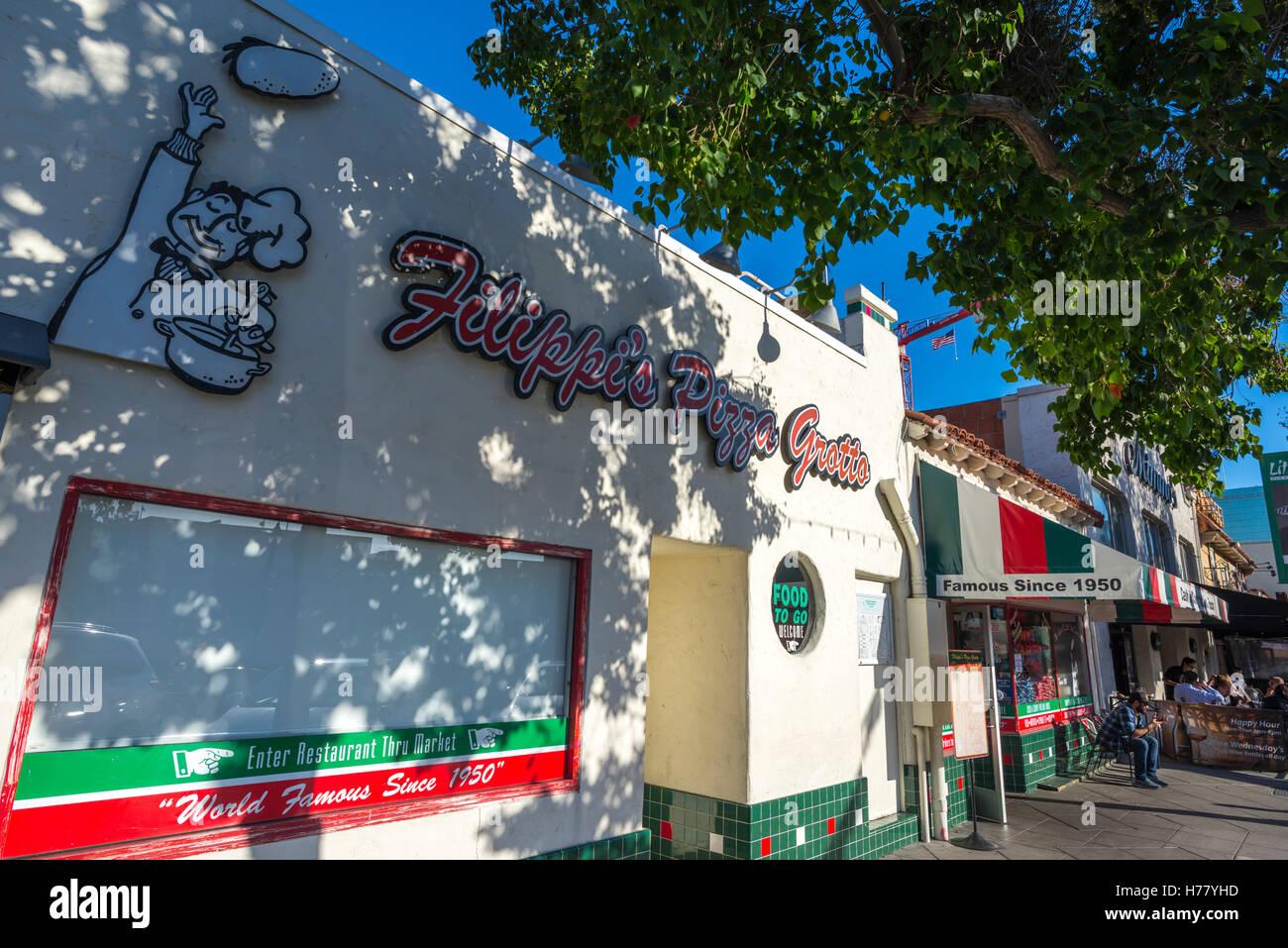 Pizza Restaurants Stockfotos & Pizza Restaurants Bilder - Seite 11 ...