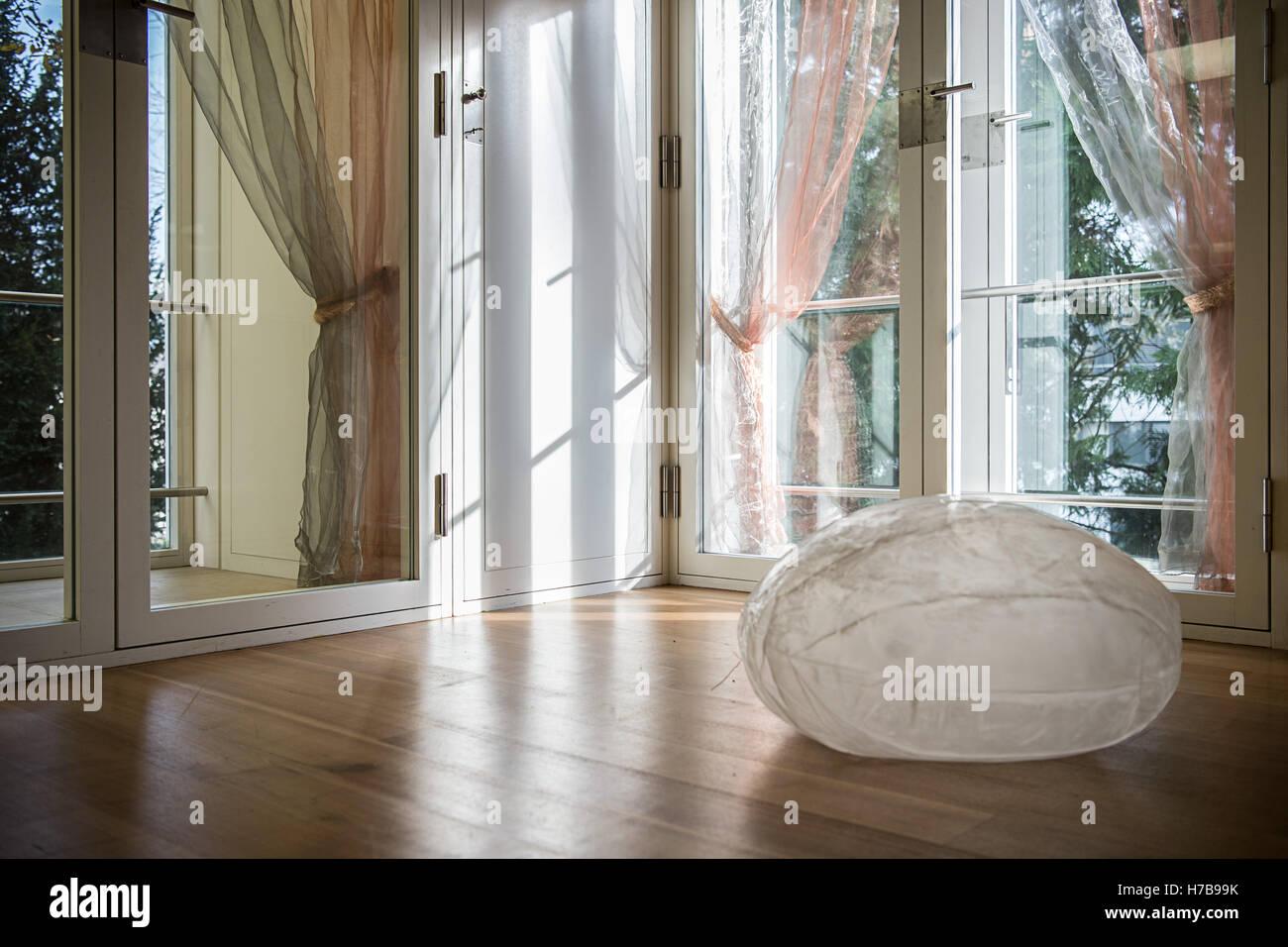 Nett Installation In Häusern Ideen - Schaltplan Serie Circuit ...