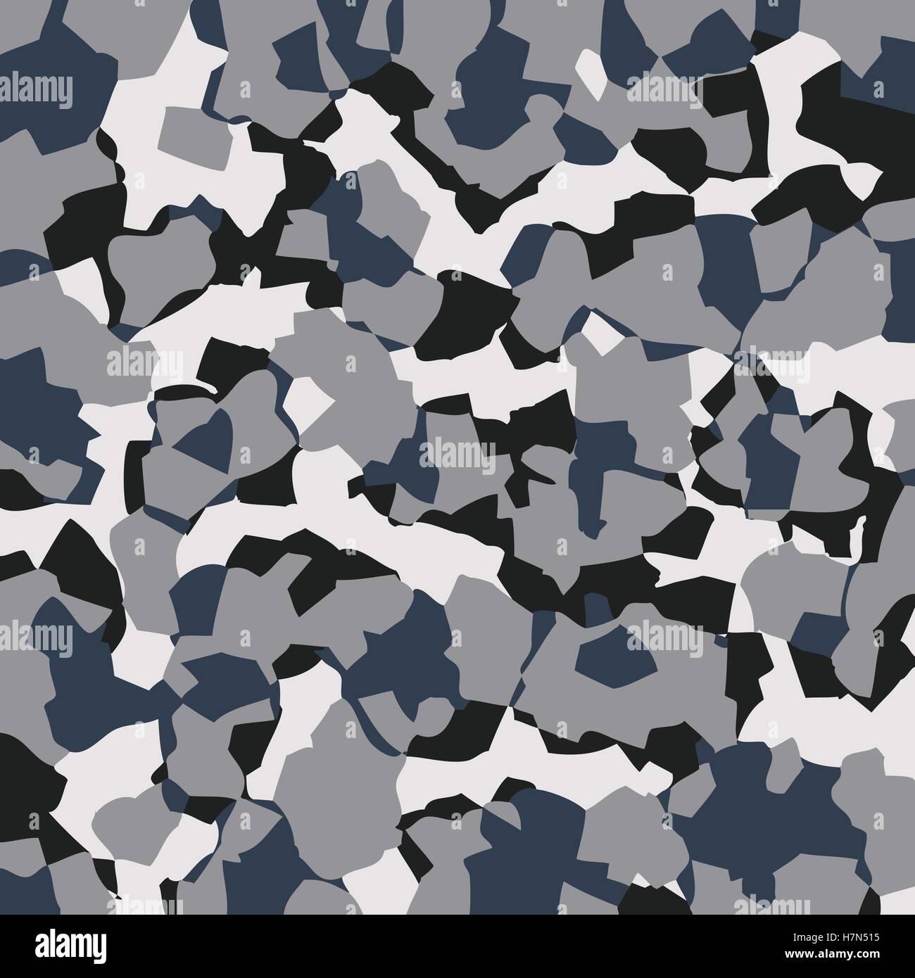 Militar Musterung Stockfotos Und Bilder Kaufen Alamy 7