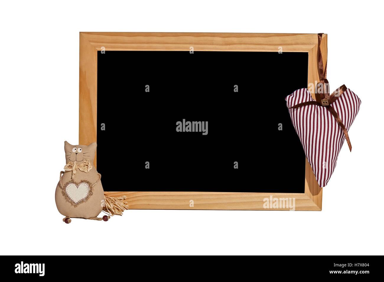 Toy Frame Stockfotos & Toy Frame Bilder - Alamy