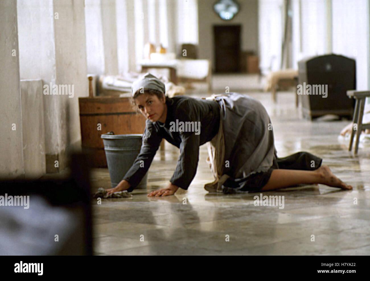 Fußboden Putzen ~ Mali zweiteiliger fernsehfilm br 1995 regie: rainer wolffhardt
