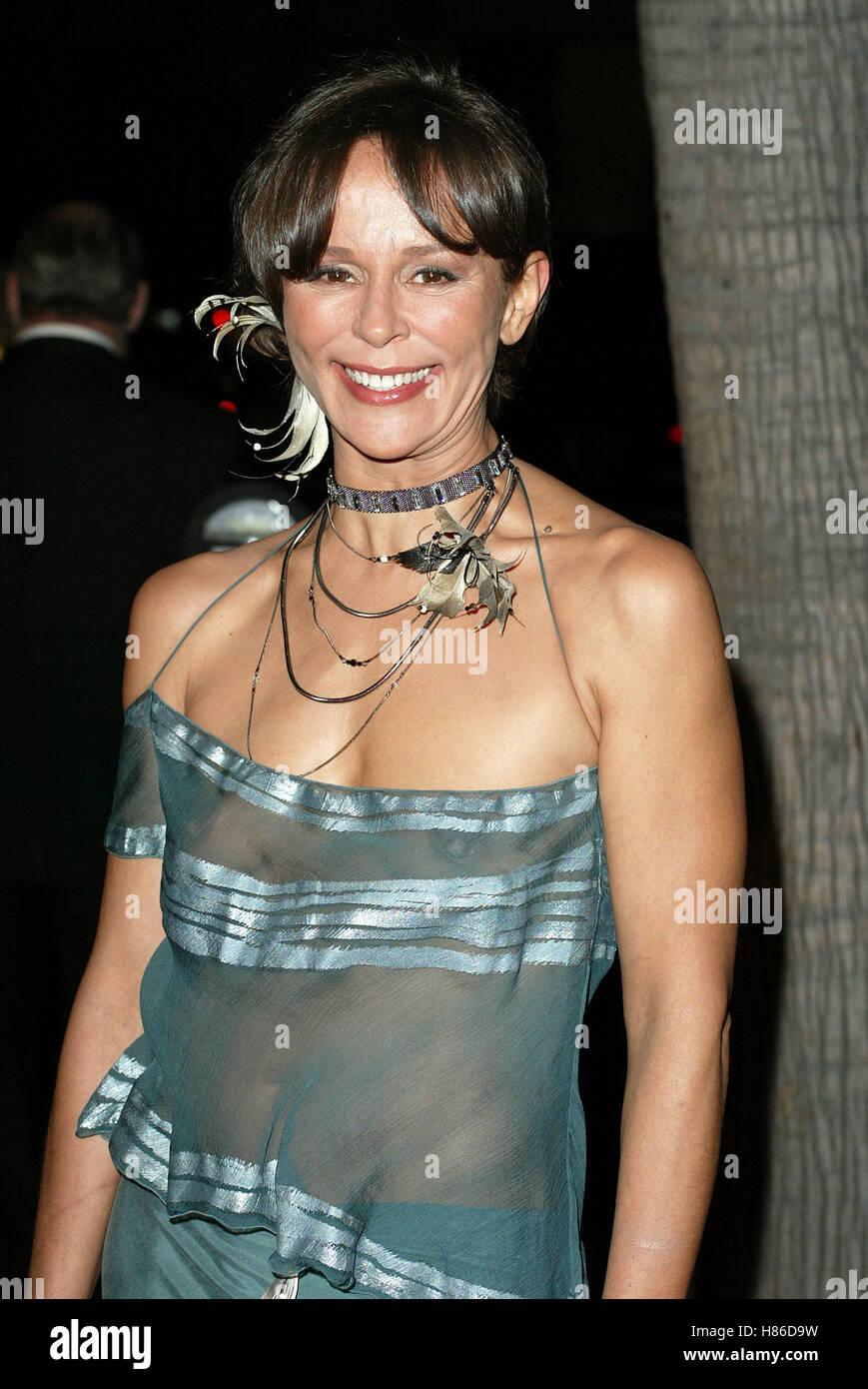 Christine Boisson pics 84