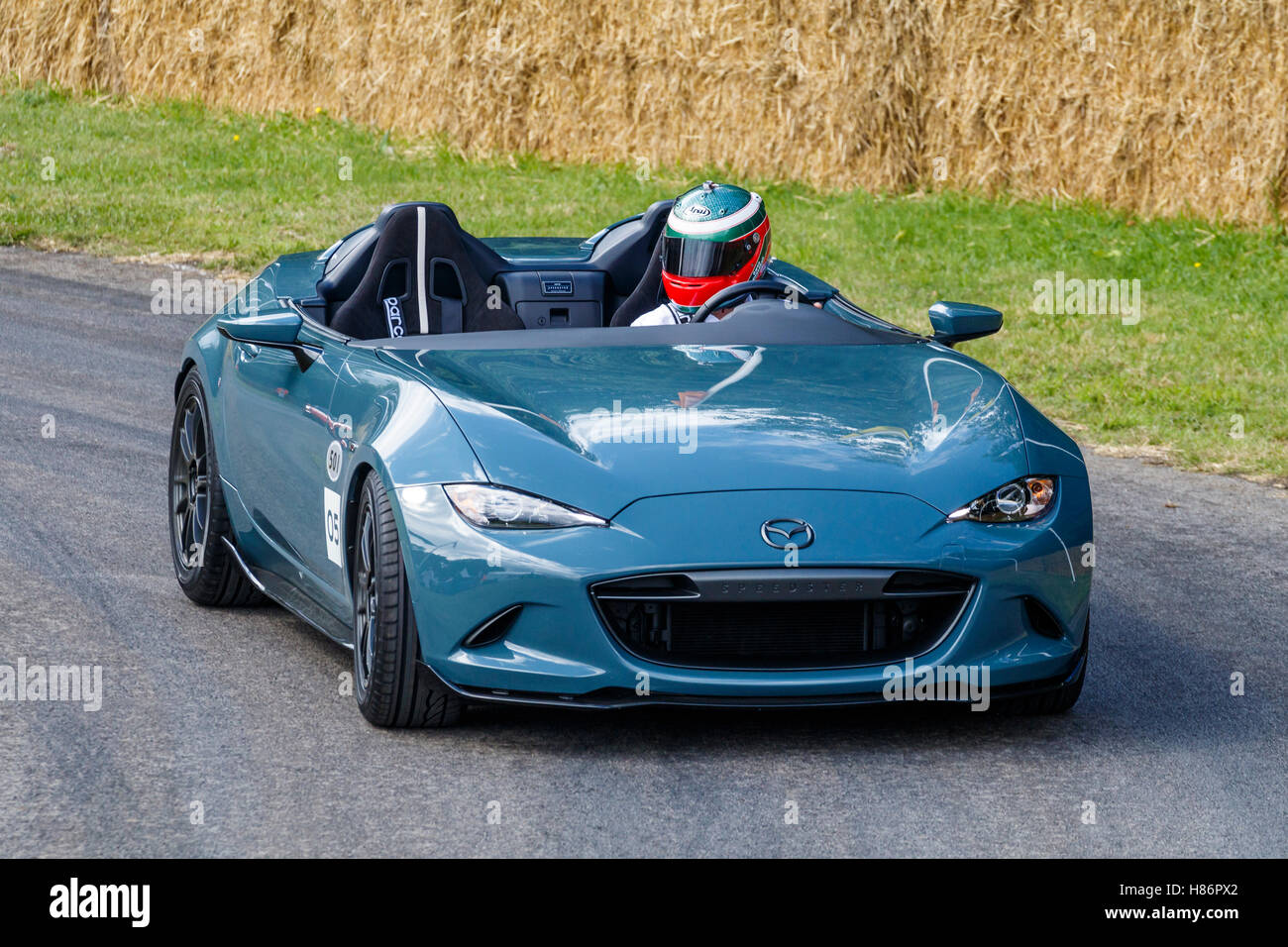 mx 5 stockfotos & mx 5 bilder - alamy