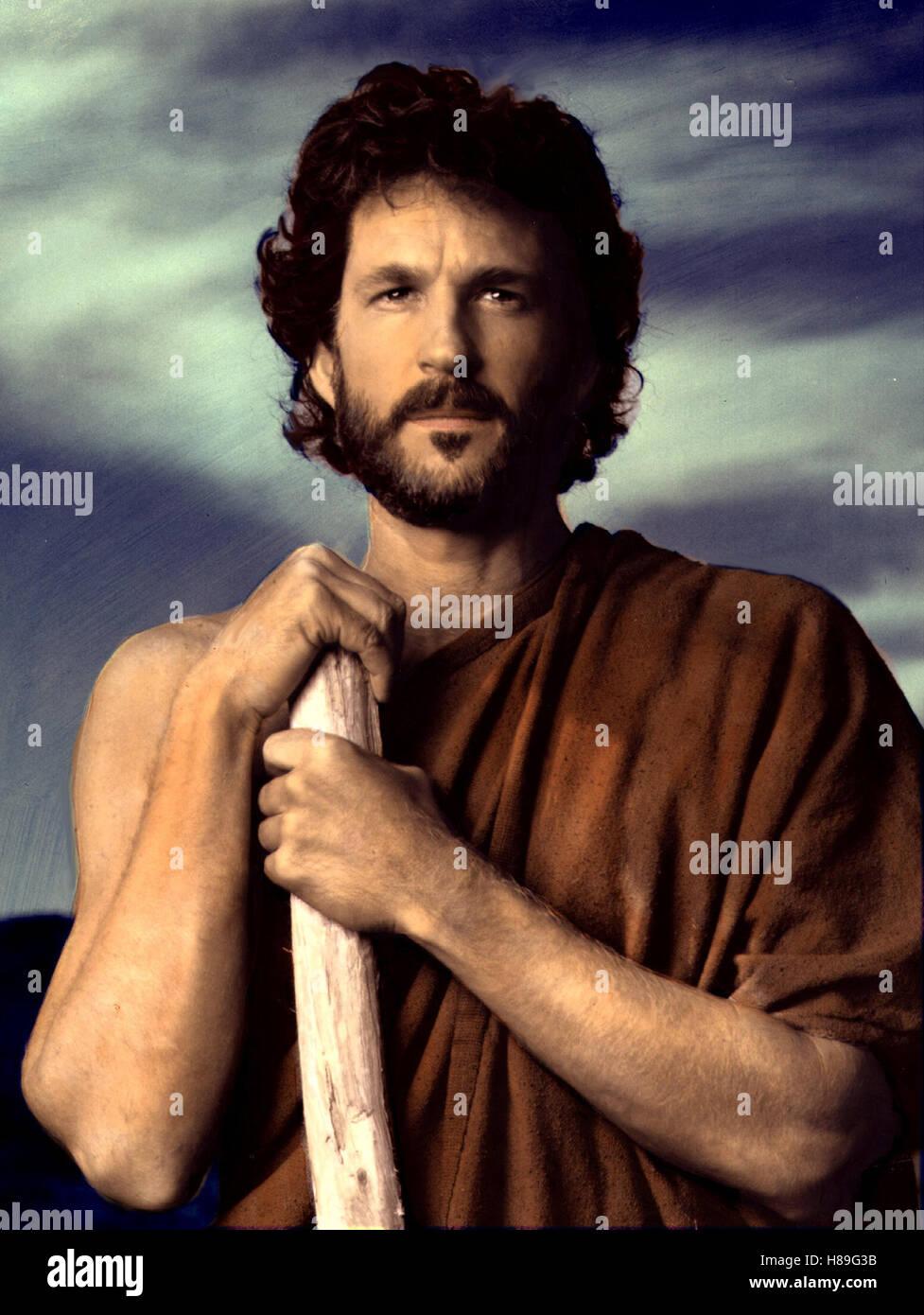 Jakob Bibel