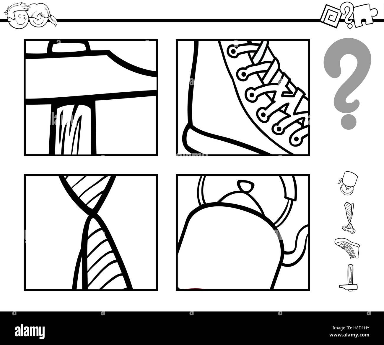 Shoe Design Drawing Stockfotos & Shoe Design Drawing Bilder - Seite ...