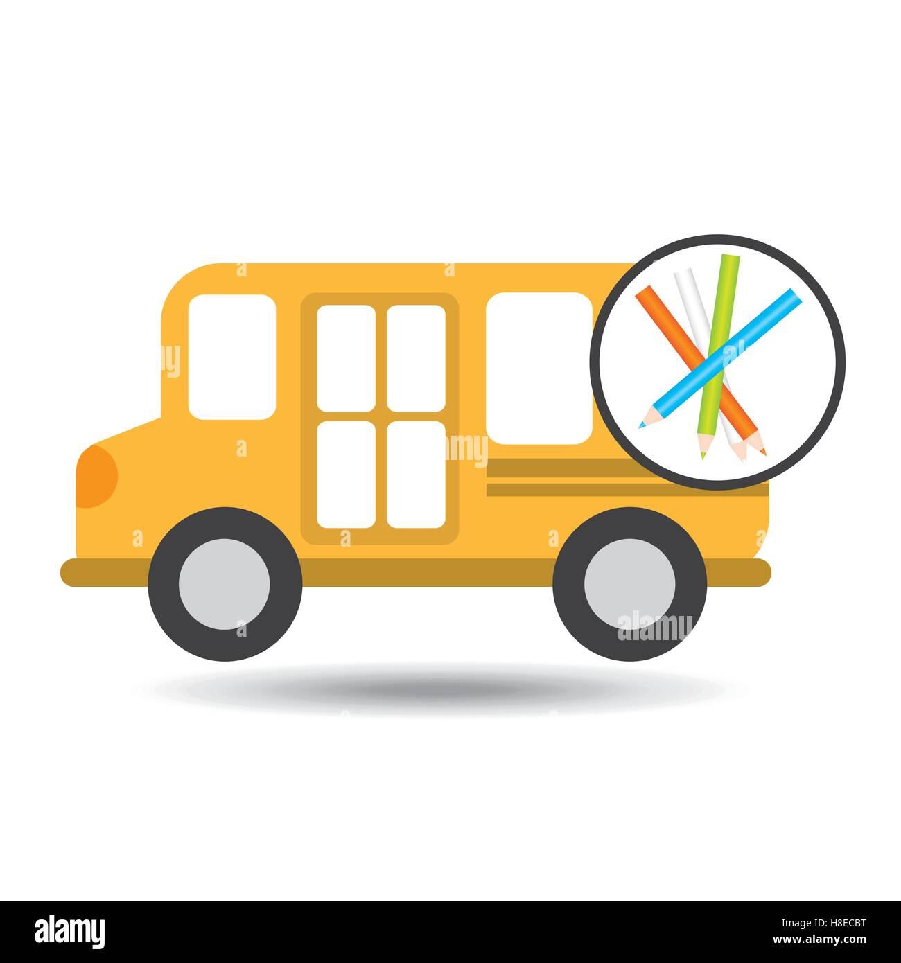 Großzügig Bus Färbung Blatt Bilder - Entry Level Resume Vorlagen ...