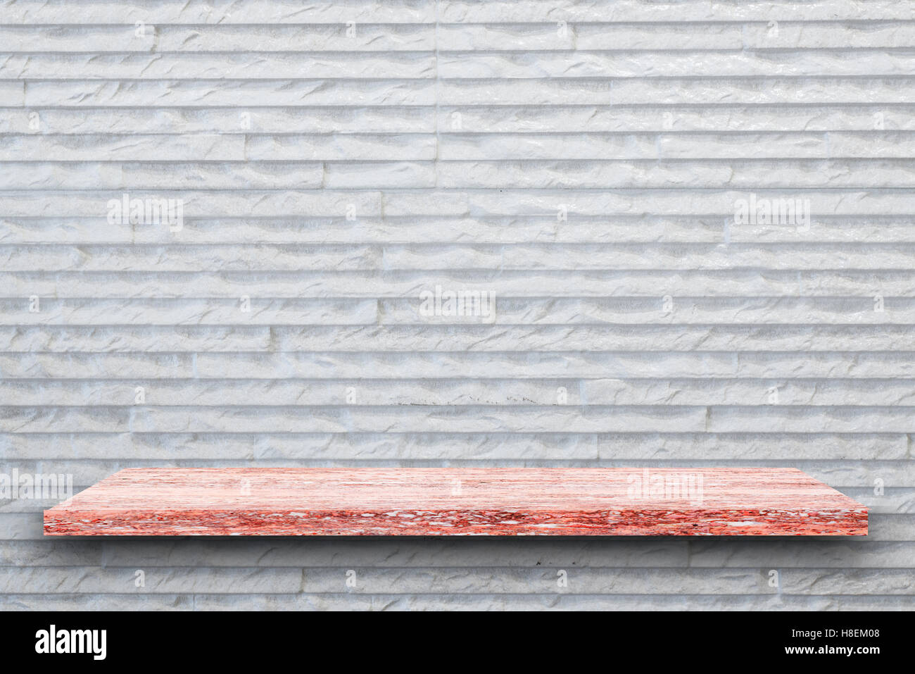 Stone Counter Top Stockfotos & Stone Counter Top Bilder - Alamy