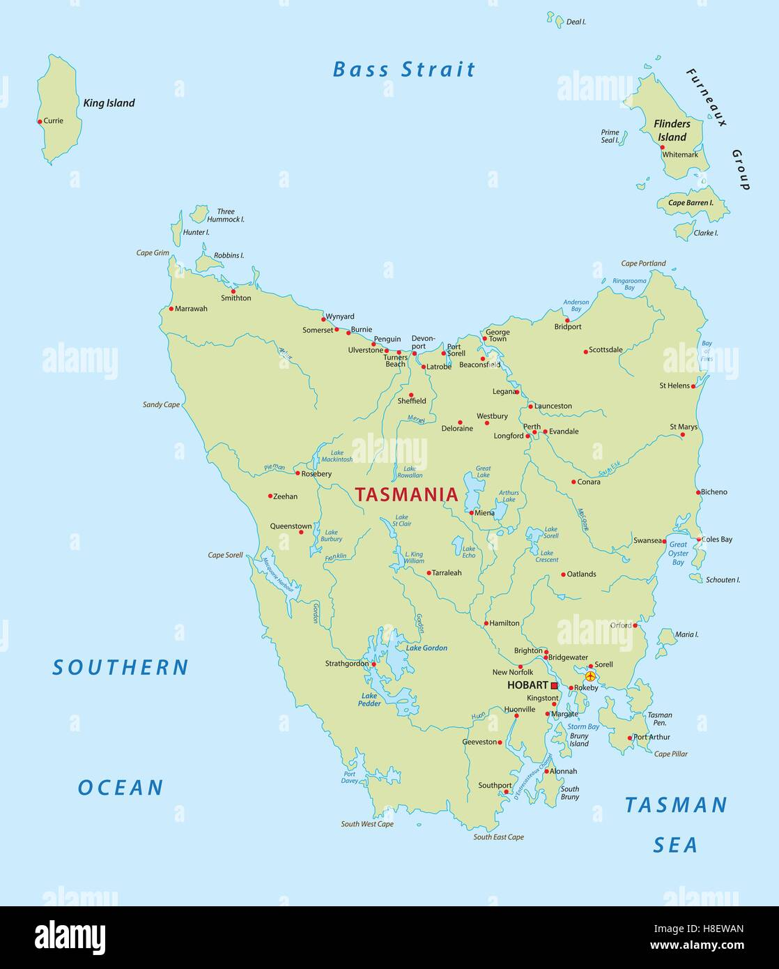Web Design Tasmania