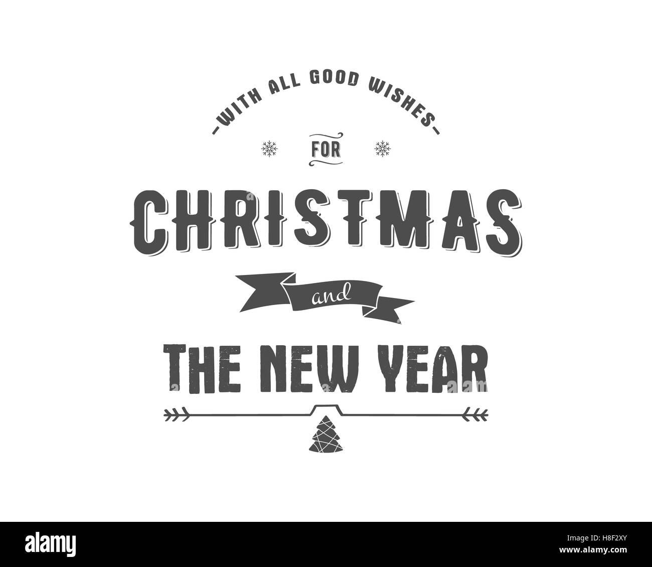 Weihnachtskarten Clipart.Frohe Weihnachten Schriftzug Clipart Für Saison Weihnachtskarten