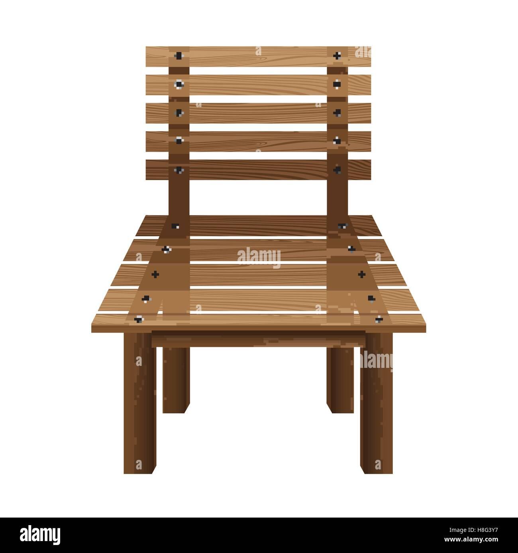 beautiful stuhl holz vektor hocker isoliert objekt vintage retro mbel design dekoration bein modern alt with stuhl holz