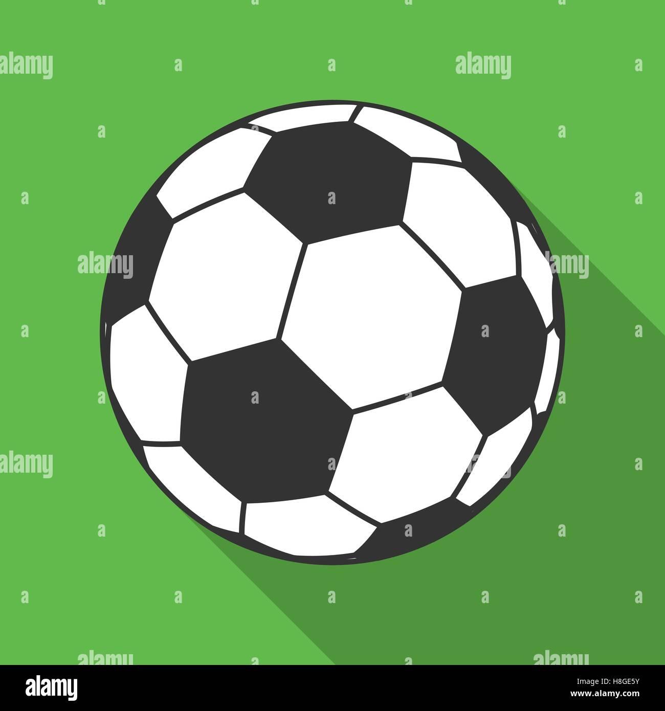Fussball Symbol Stockfotos Fussball Symbol Bilder Alamy