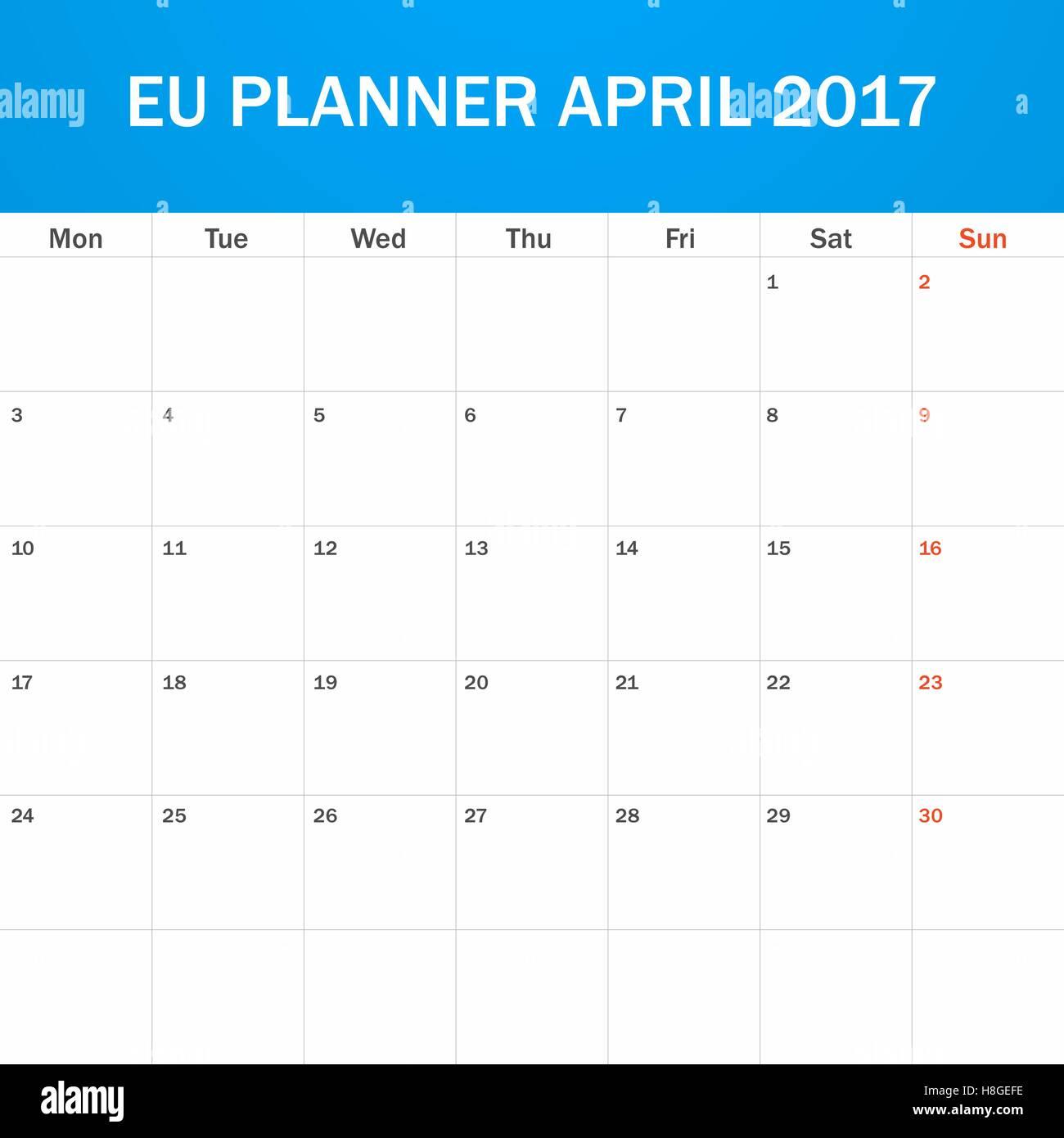 Fein Probe Lebenslauf Planer Scheduler Bilder - Beispiel Business ...