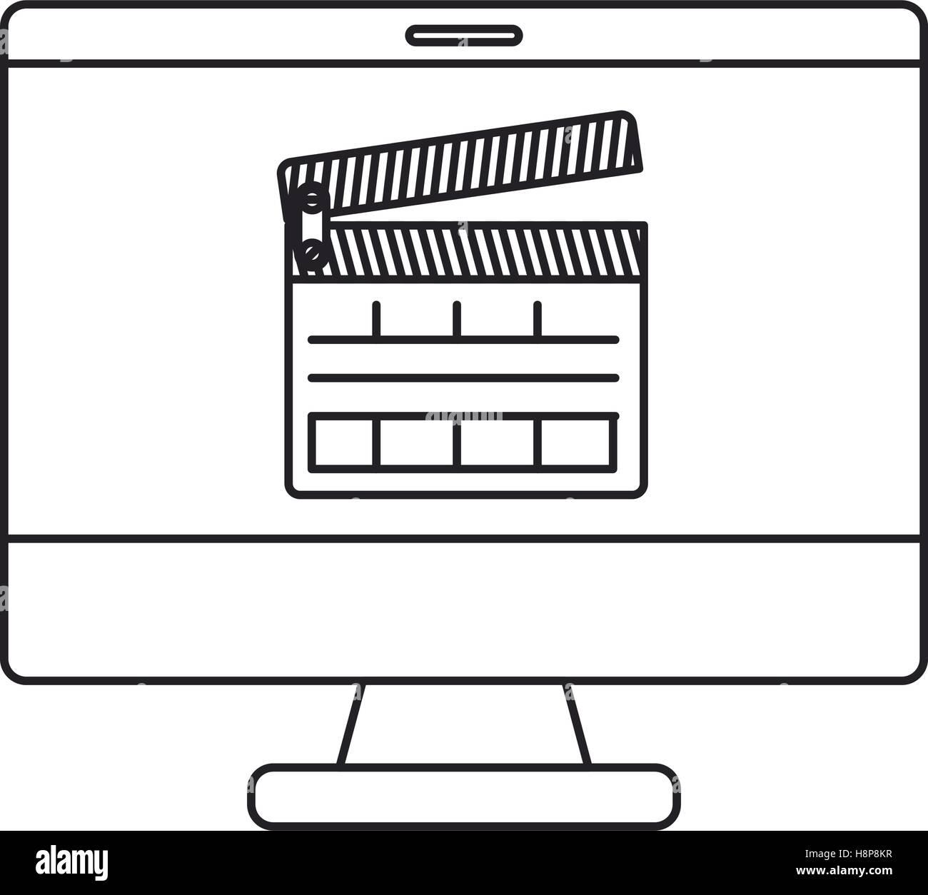Tolle Filmproduktionsplanvorlage Fotos - Entry Level Resume Vorlagen ...