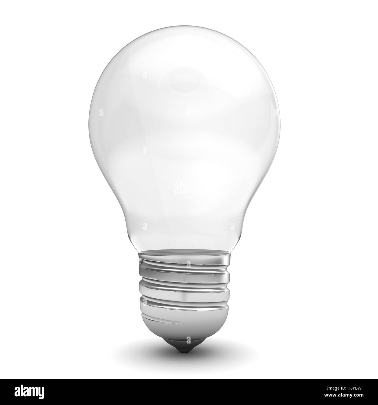 Nett Raum Vorlage Ideen - Beispielzusammenfassung Ideen ...