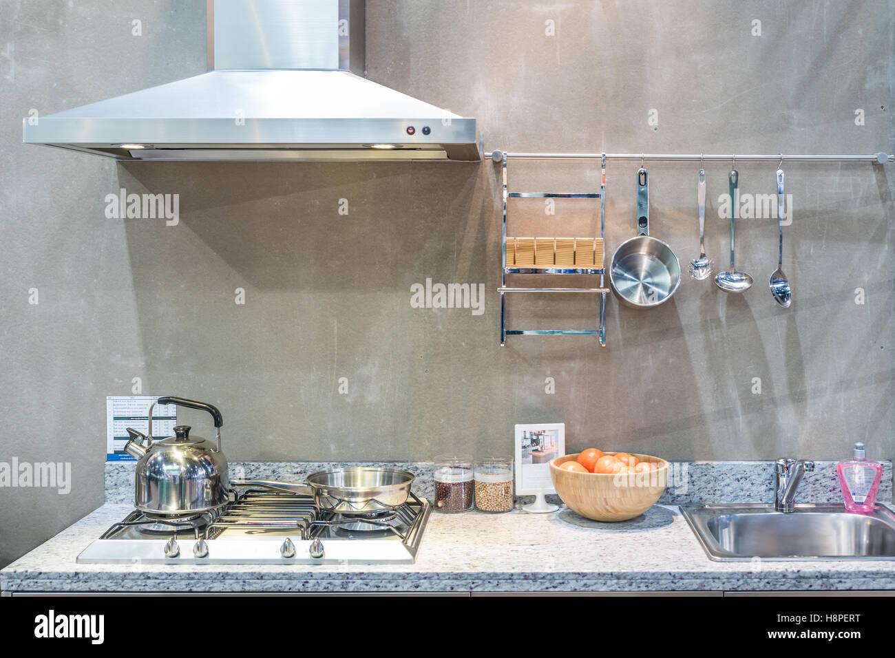Siemens lc jhm wall mounted cooker hood schwarz edelstahl