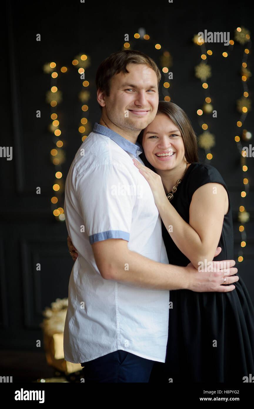 Die dunkle Dating-Party geht durch Es ist okcupid eine kostenlose Dating-Website