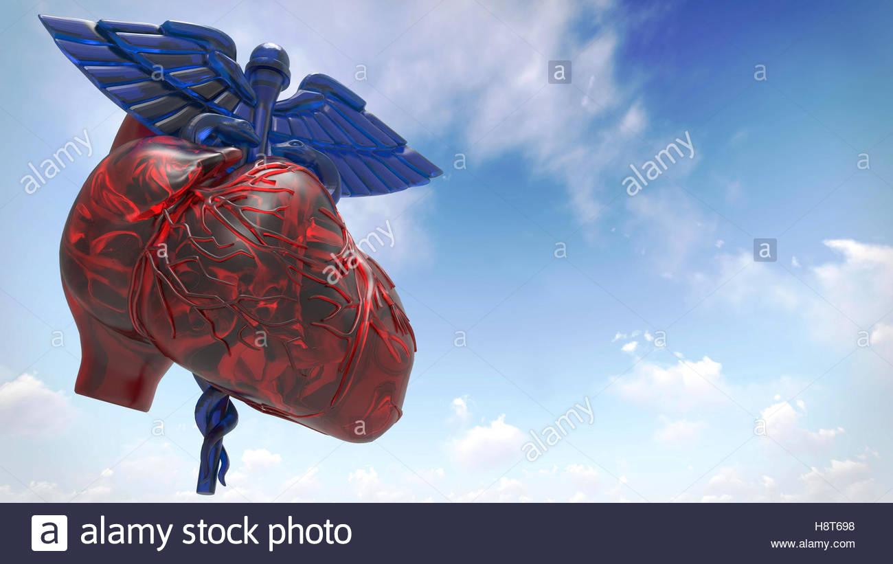 Care Honesty Hospital Stockfotos & Care Honesty Hospital Bilder - Alamy