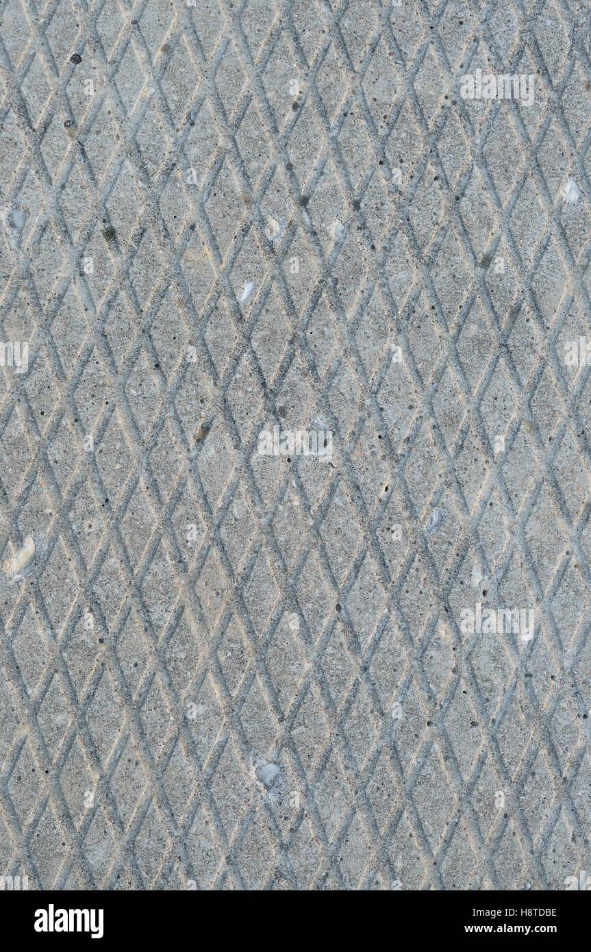Fliesen textur grau  Alten grau verwittert, Betonplatte, raue Grunge abstrakte Zement ...