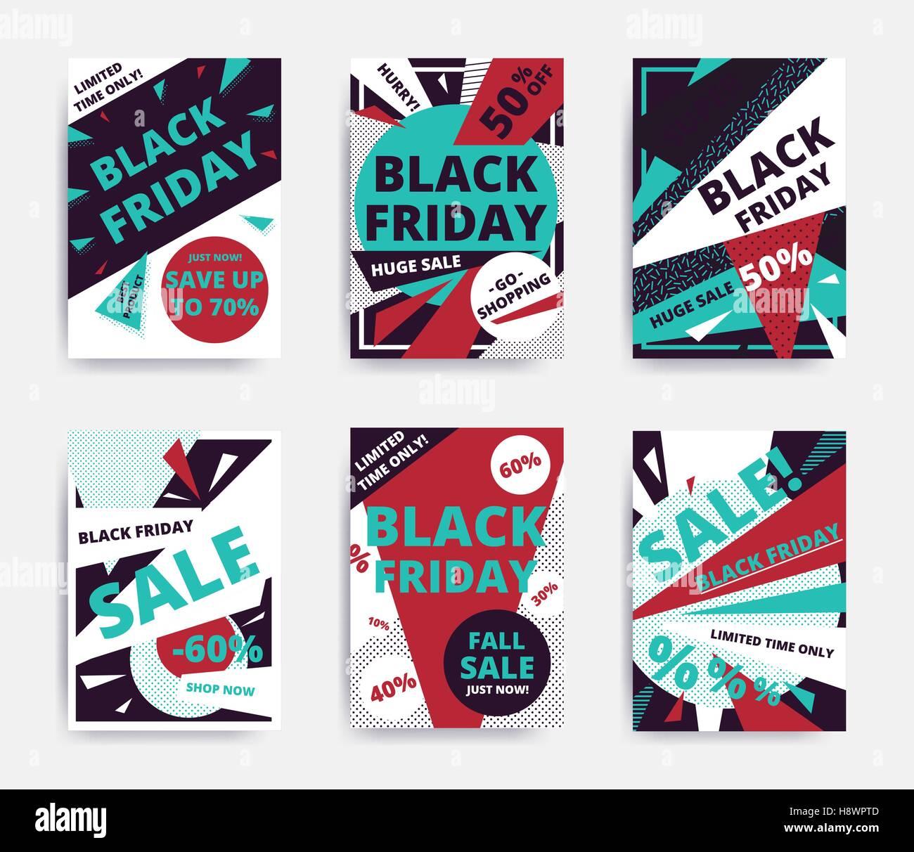 Funky Zum Verkauf Plakat Schablone Ideas - FORTSETZUNG ARBEITSBLATT ...