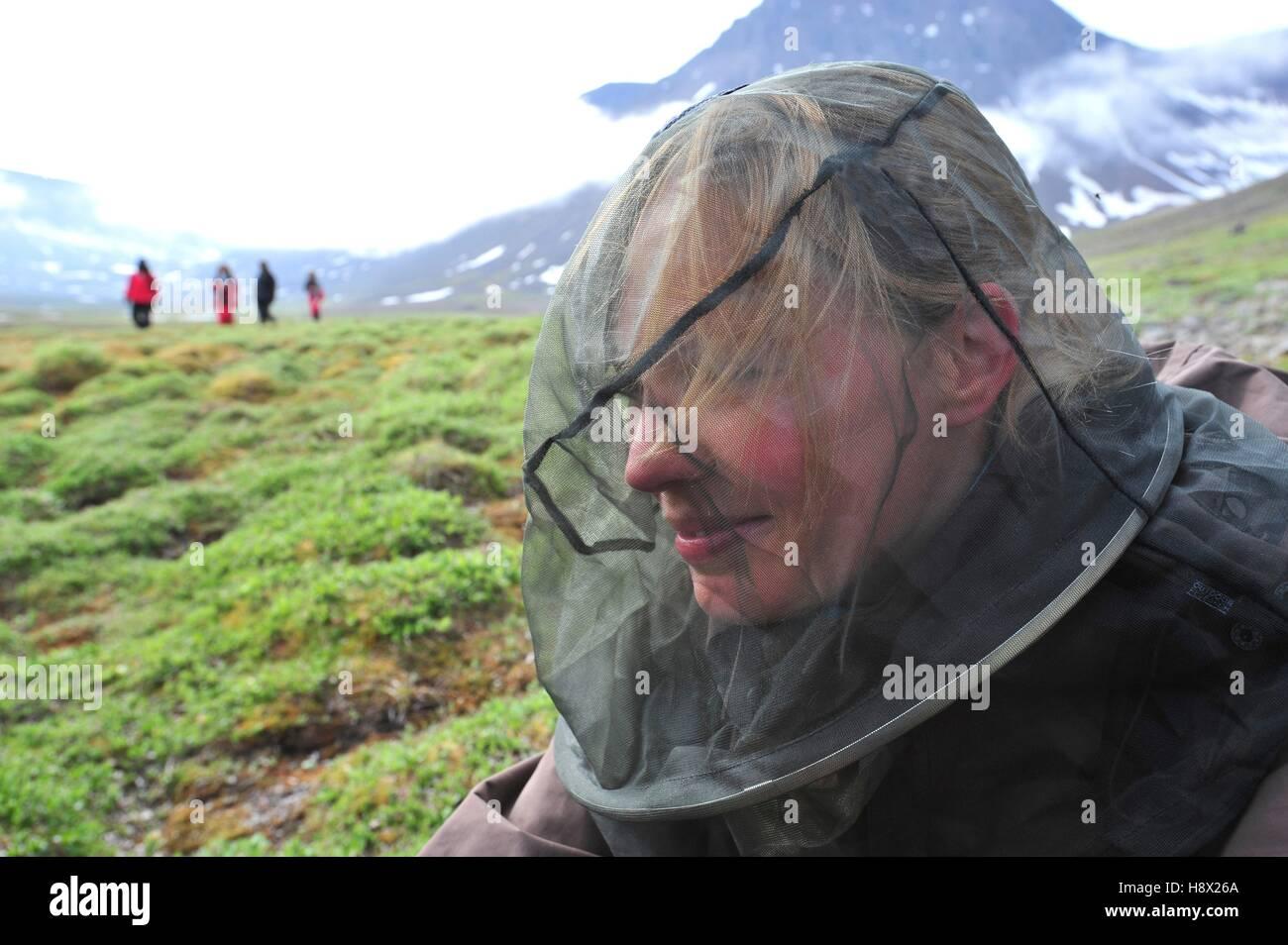 Greenland Denmark Stockfotos Greenland Denmark Bilder Seite 24