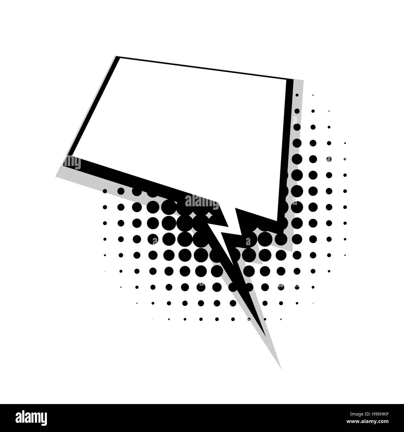 Schön Leere Umschlagvorlage Galerie - Beispiel Business Lebenslauf ...