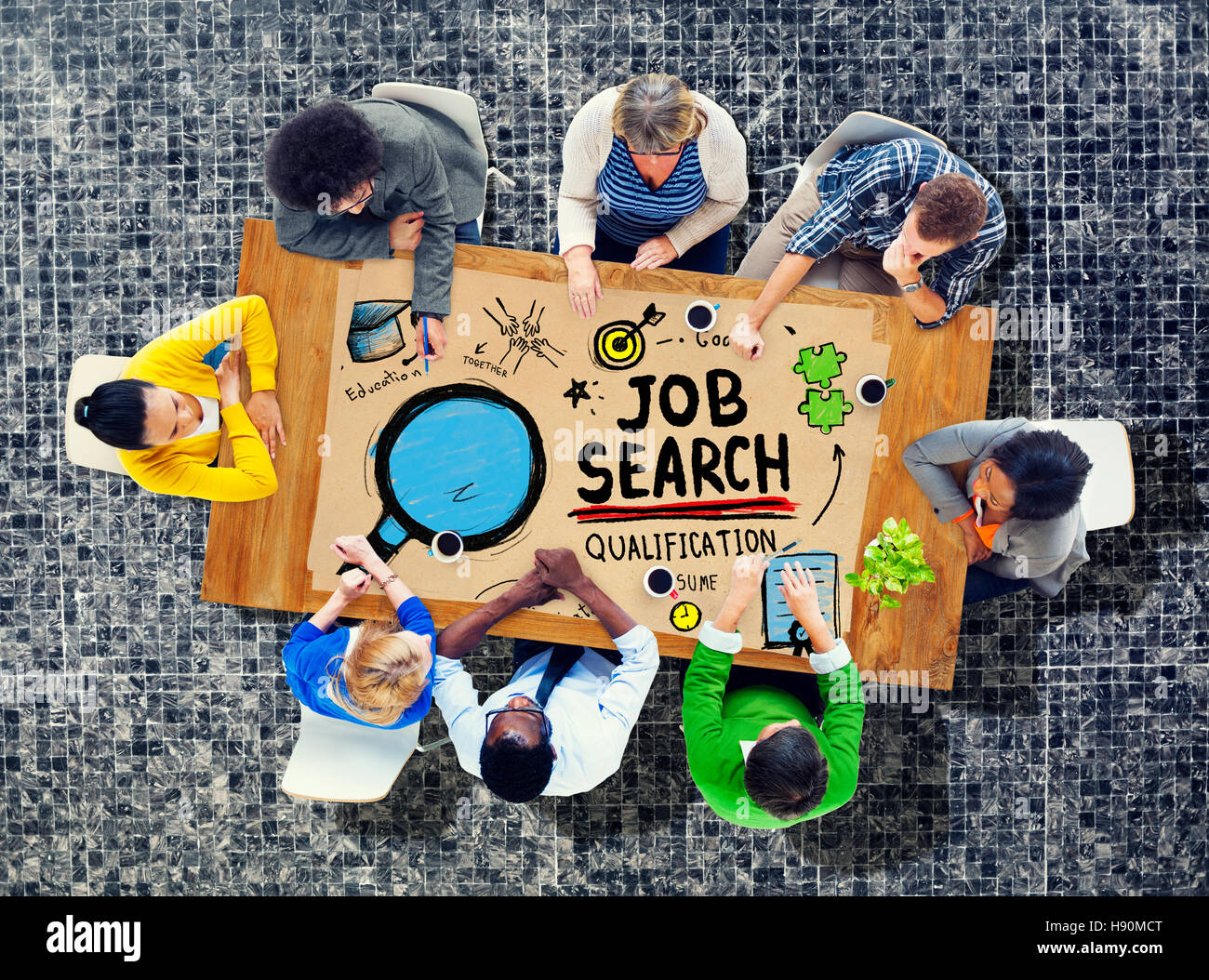 Ausgezeichnet Qualifikationen Für Einen Job Lebenslauf Ideen ...