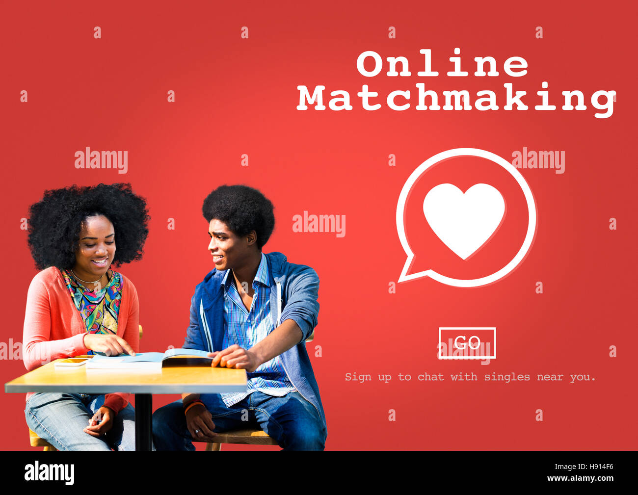 Dating-Website geelong