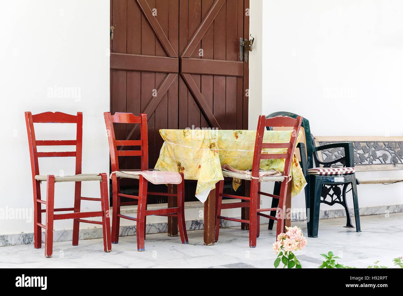 Atemberaubend Kaufen Küchenstühle Uk Bilder - Ideen Für Die Küche ...