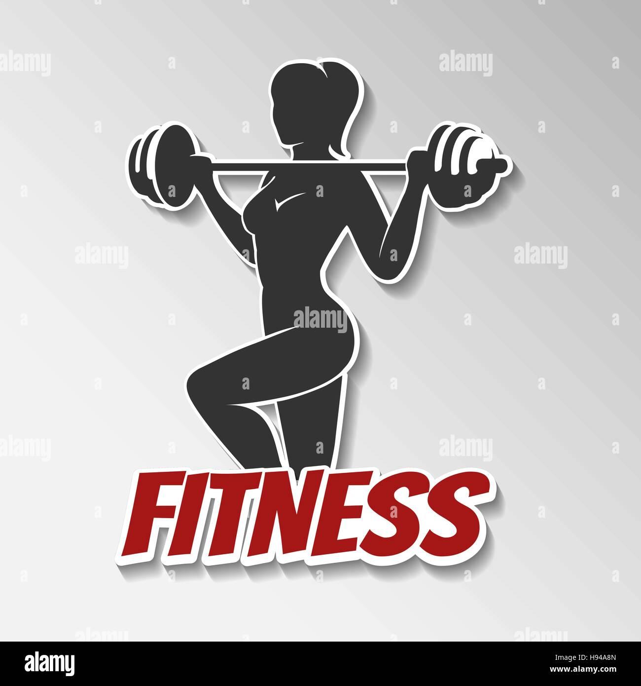 Ausgezeichnet Bodybuilding Trainingsvorlage Zeitgenössisch ...