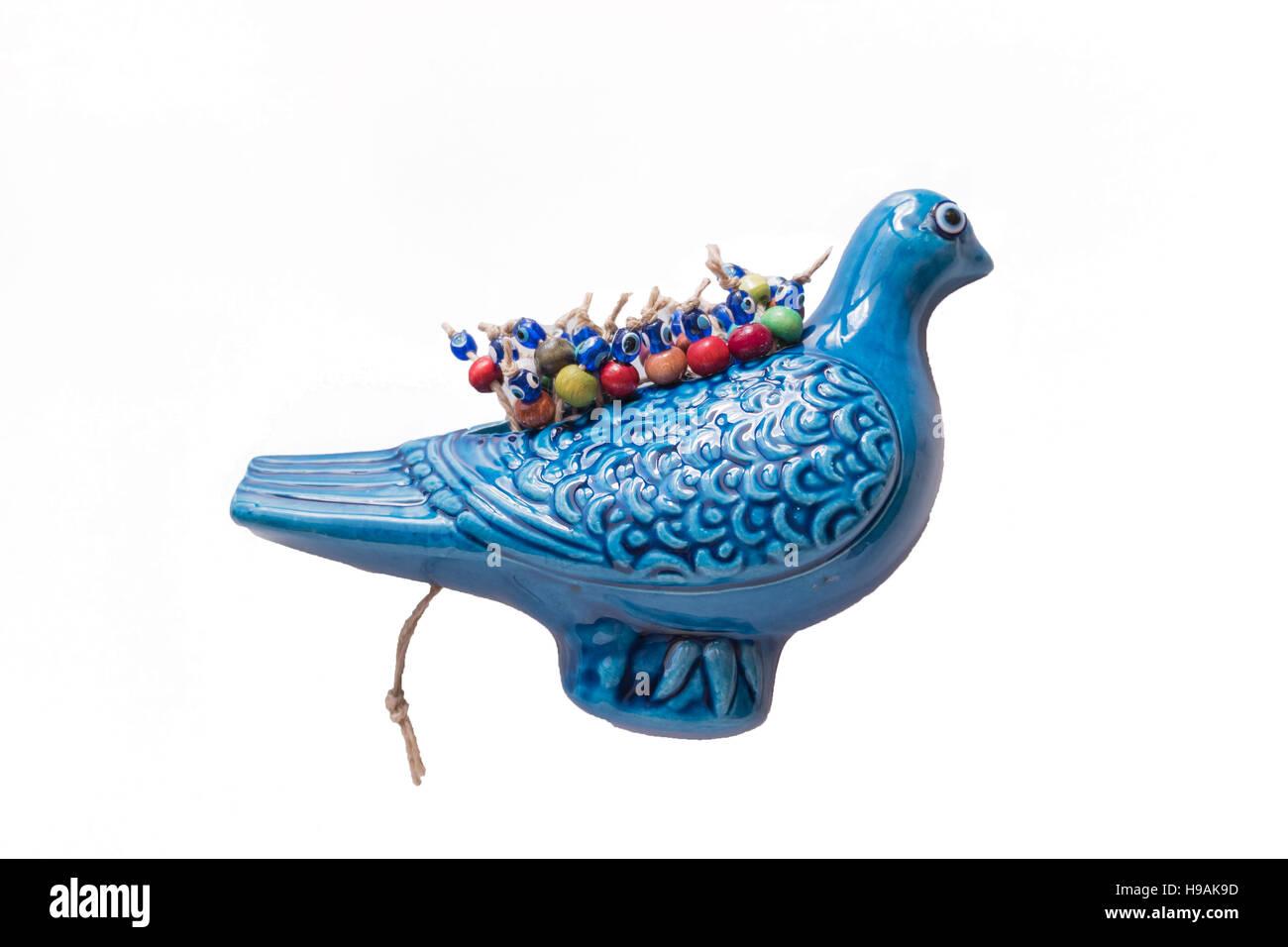 Beste Blaue Böse Vogel Färbung Seite Fotos - Malvorlagen Ideen ...