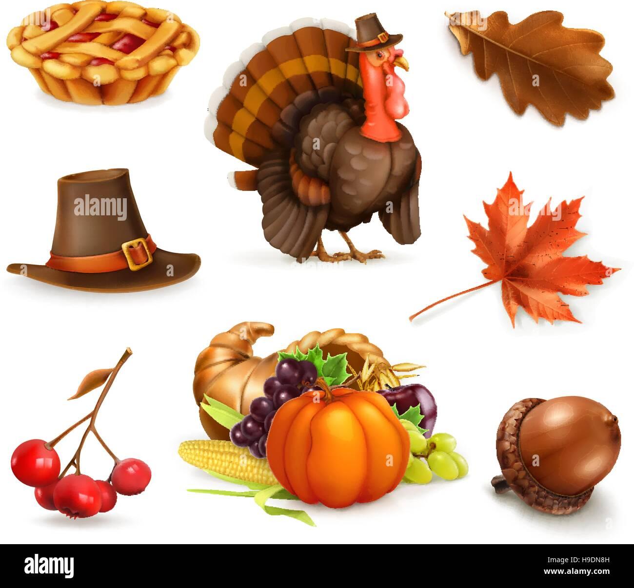 Ausgezeichnet Thanksgiving Türkei Färbung Bilder Fotos - Entry Level ...