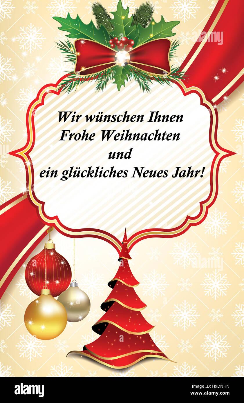 Glückliches Neues Jahr Stockfotos & Glückliches Neues Jahr Bilder ...